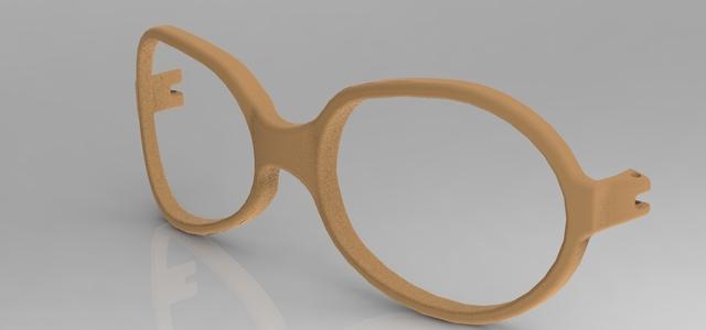 Optical Glasses