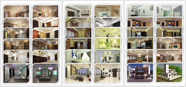 Mohd Maruf S Projects