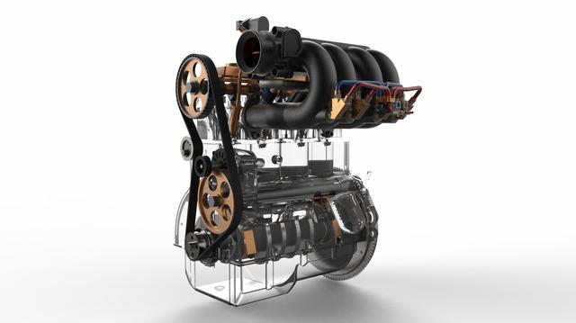 Engine_04